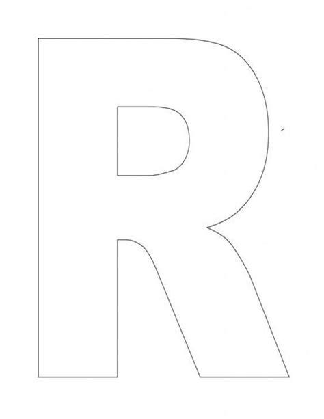 12 best Preschool: Letter R images on Pinterest   Alphabet
