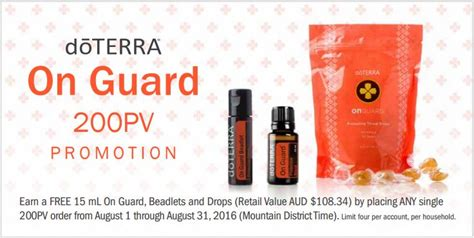 doterra february 2017 product of the month 100 doterra february 2017 product of the month color