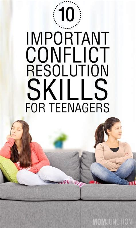 parenting a troubled manage conflict and deal with emotions using acceptance and commitment therapy books best 20 conflict resolution activities ideas on