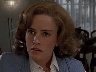 elisabeth shue back to the future 3 back to the future part ii