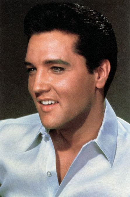 Elvis The Biography biography of elvis biography archive