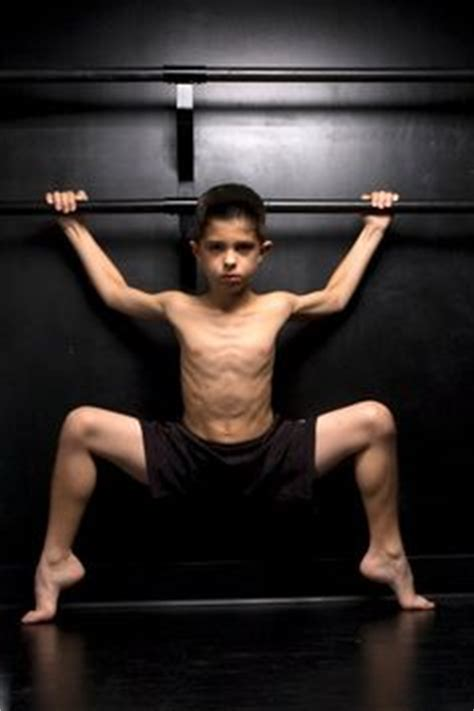 boy model lucas triana 1000 images about lucas triana on pinterest dance moms