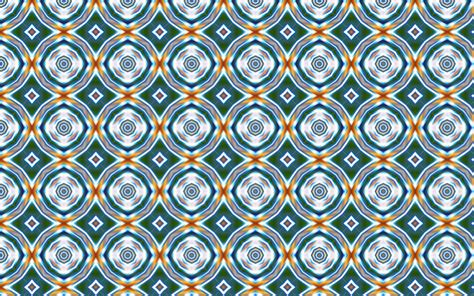 test pattern png clipart seamless test pattern