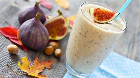 alimenti proteici per dimagrire i migliori frullati per dimagrire ricette e frullati