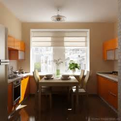 Kitchen Cabinets For Small Spaces pics photos modern kitchens furniture small space