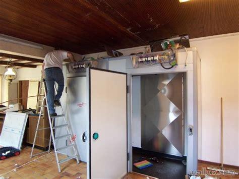 chambre de fermentation gd mat 406 wallux com bouillon