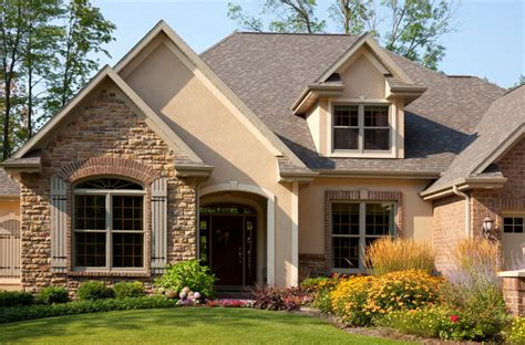 Window Awnings For Homes Stone Veneer Installation In Nj Window Amp Door Outlet
