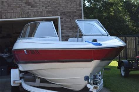 craigslist boats tn craigslist boats for sale in clarksville tn claz org