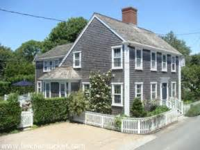 nantucket style house plans 10 best images about nantucket designs on pinterest house plans home design and nantucket home