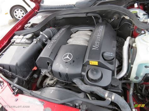 how cars engines work 2003 mercedes benz clk class parental controls service manual how cars engines work 2004 mercedes benz clk class user handbook image