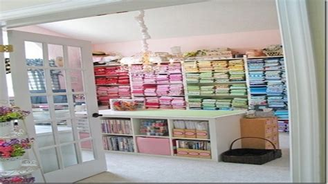 youtube organizing organizing sewing room ideas youtube
