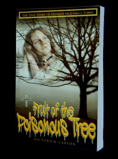 fruit of the tree doctrine fruit of the poisonous tree in with