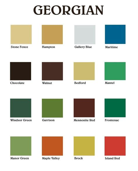 popular colors exterior paint color the most popular glidden paint colors