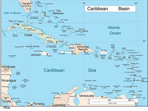 Houston To Cancun by V 228 Stindien Travel Forum