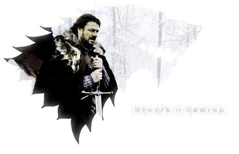 what game of thrones house am i game of thrones house stark wallpaper by berserkedpunk on deviantart