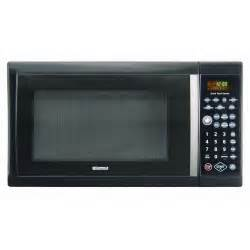 kenmore 66339 a countertop microwave oven with true