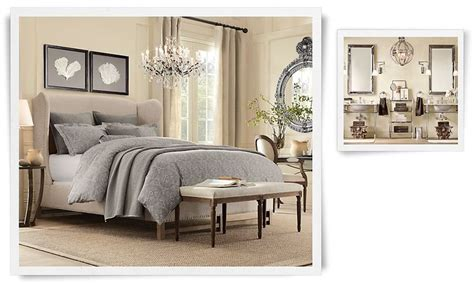 restoration hardware master bedroom bedroom restoration hardware sweet dreams pinterest