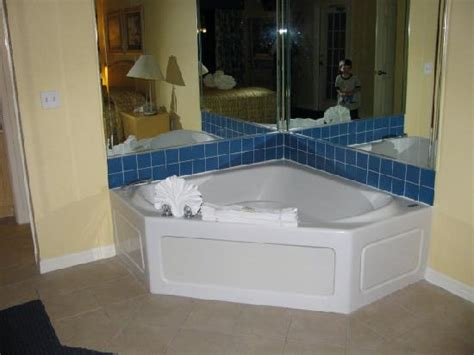 jacuzzi brand bathtub big jacuzzi brand tub very nice picture of orlando s sunshine resort orlando