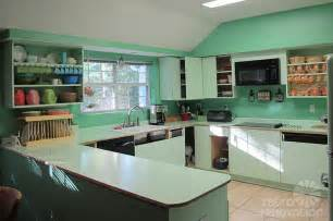 harmonizing midcentury modern paint colors ashley wants