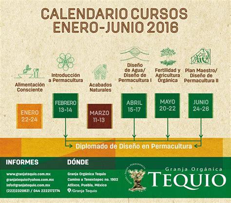 inscripciones subsidio transporte escolar 2016 becas 2017 becas para primaria 2016 2017 en saltillo convocatoria