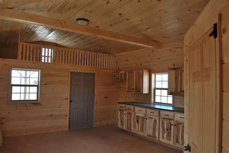 Derksen Building Floor Plans camping cabins maryland