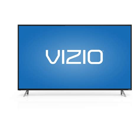 Tv Led Vizio refurbished vizio m50 c1 50 quot 4k ultra hd 2160p 120hz led smart hdtv 4k x 2k walmart