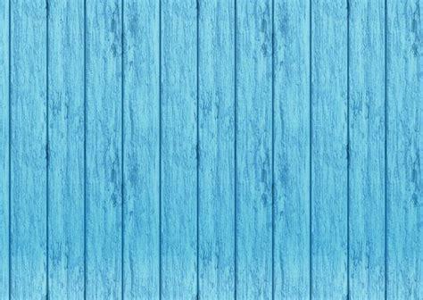 twitter layout blue wood 002665 light sky blue jpg 1024 215 728 house interior