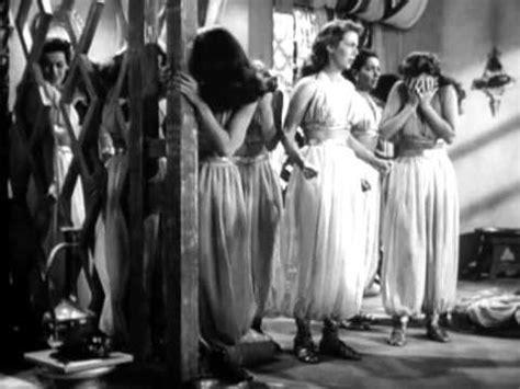 Tarzan Slave Girl Whipping Wmv Youtube