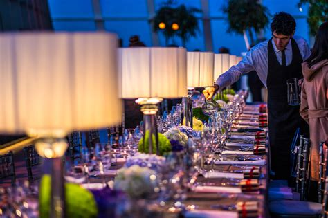 backyard events private events venue hire skygarden