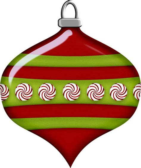 christmas glass clip art 17 best images about ornaments clipart on pinterest blue