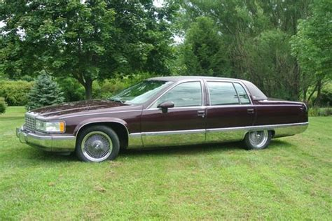 accident recorder 1994 cadillac fleetwood navigation system service manual how to hotwire 1994 cadillac fleetwood 1994 cadillac fleetwood information