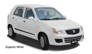 Maruti Suzuki K10 Price Car Specifications Price India Maruti Suzuki Alto K10