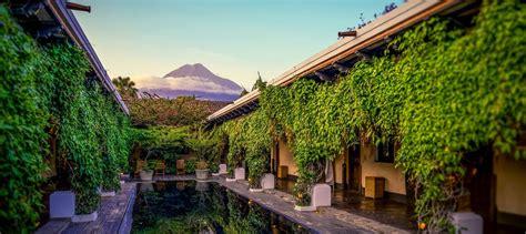 hotel porta hotels in guatemala porta hotels guatemala