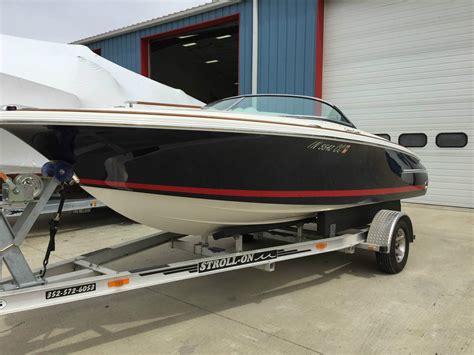 chris craft speedster boat  sale  usa