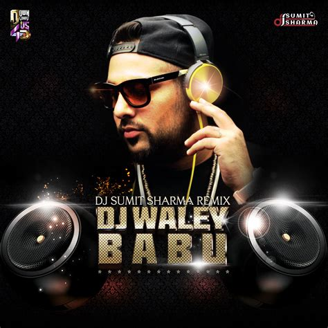 download dj waley babu remix mp3 valentine song download 2015