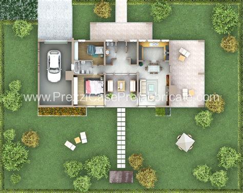 casa passiva in muratura casa prefabbricata casa passiva casalegno legno lamellare