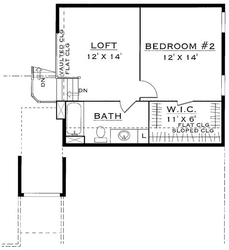 waterview floor plan waterview design construction