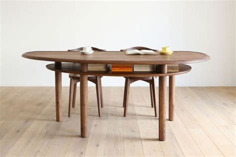 Functional Furniture For Small Spaces Functional Hirashima Furniture Collection For Small