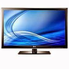 Dan Spesifikasi Tv Led Lg 32 Inch Harga Tv Terbaru 2013 2014