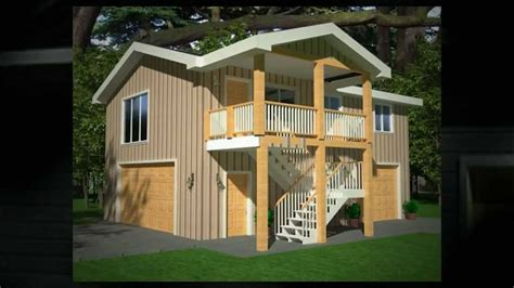 build a garage apartment garage with apartment plans
