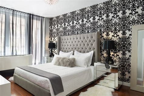 damask bedroom decor damask bedroom curtains fresh bedrooms decor ideas