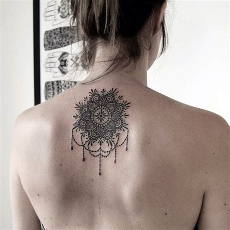 cute places for tattoos 25 best places to get tattoos on your