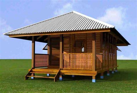 http inrumahminimalis desain rumah kayu sederhana rumah minimalis house