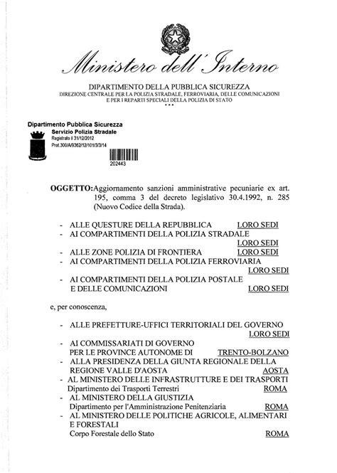 polizia postale sedi codice strada by marco milani issuu