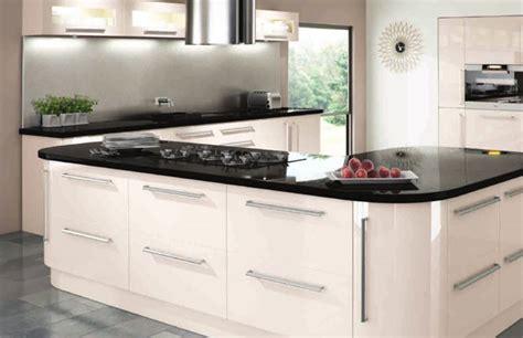 cream gloss kitchen cabinets product range kitchens gloss keld cream gloss
