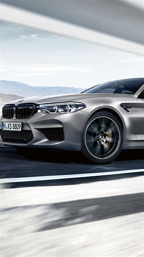 2019 bmw limited wallpaper bmw m5 competition 2019 limited edition