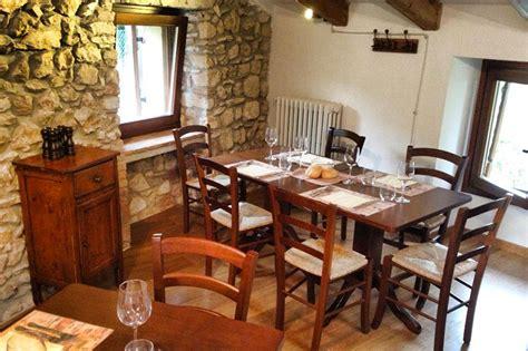 furlan sedie produzione tavoli e sedie per ristoranti hotel e agriturismo