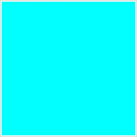 what is this color the color cyan 28 images white to cyan color palette