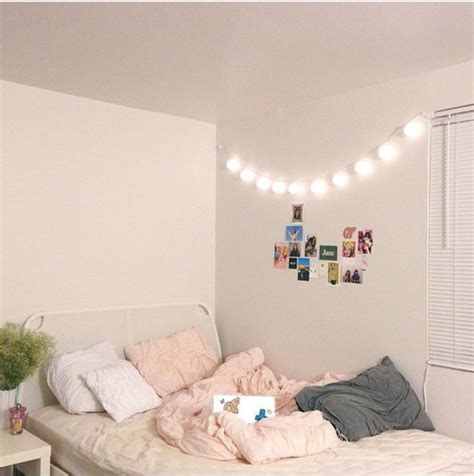bedrooms with lights tumblr home accessory bedroom lights bedroom lights tumblr hanging lights rooms tumblr