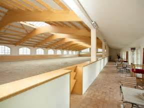 best 25 stables ideas on best 25 stables ideas on stables